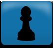 Onlinespiele Kategorien